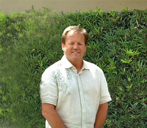 Jim Milligan