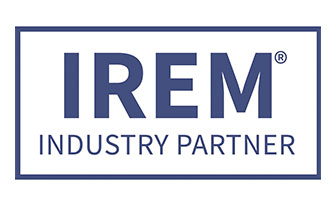 IREM Partner